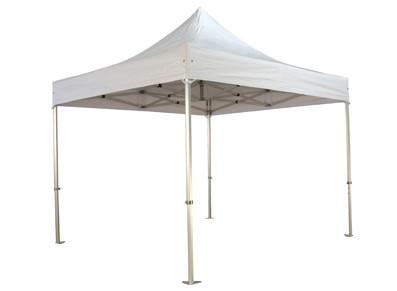 confluent location location de tables chaises nappes pour vos r ceptions. Black Bedroom Furniture Sets. Home Design Ideas