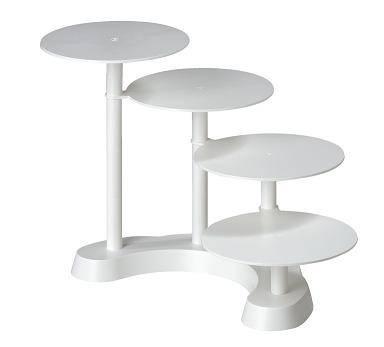 confluent location location de vaisselle plats fontaine cocktail percolateur. Black Bedroom Furniture Sets. Home Design Ideas
