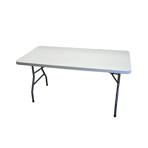 Confluent location location de tables chaises nappes pour vos r ceptions Location table rectangulaire